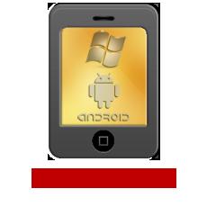 Ремонт планшетов - сервисный центр